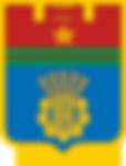 BBQ Волгоград