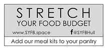 stretch food header 5 10 2021.jpg