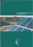 Il Villaggio Fotovoltaico di Alessandria - The Alessandria's Photovoltaic Village