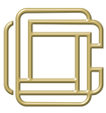Logo-C-Gold_edited.png