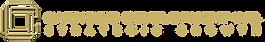 Logo-C-Gold.png
