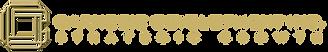 Logo-Carnegie-Gold-Horizontal.png