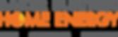 BEHE Logo full.png
