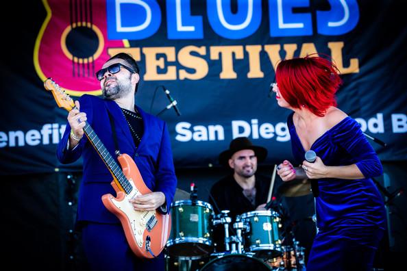 SD Blues Fest-152.jpg
