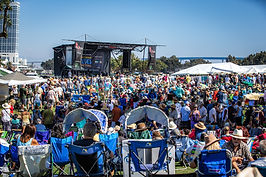 SD Blues Fest-2018-214.jpg