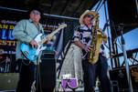 SD Blues Fest-187.jpg