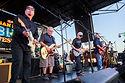 SD Blues Fest-2016-299.jpg