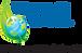 EC Logo 2015.png