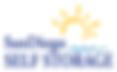 SD-storage-logo.png