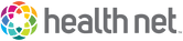 HNT_Logo_Horiz.png