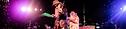 Billy Gibbons - Blues Fest Web Slideshow