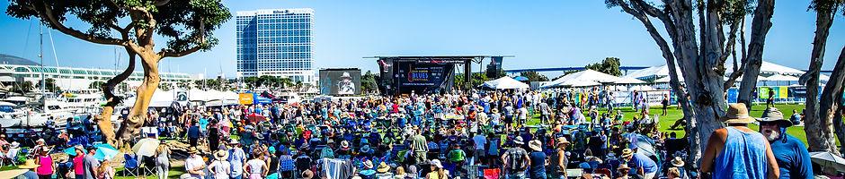 SD Blues Fest-203.jpg