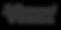 st-p_vodka_logo_black.png