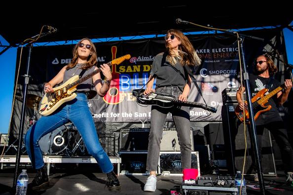 San Diego Blues Fest-373.jpg