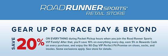 19-041A Packet Pickup Digital Coupon.jpg