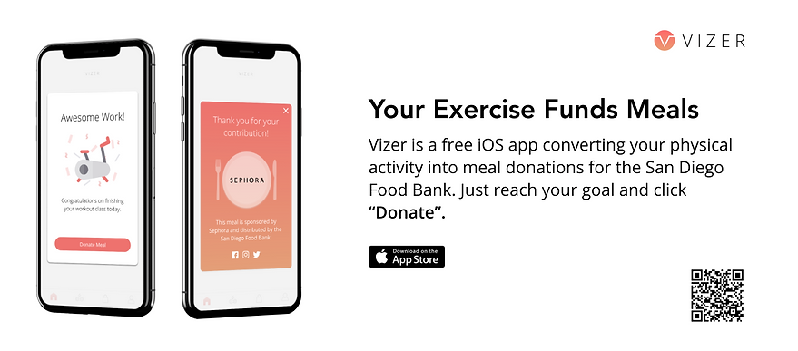 Exercsie Funds Meals - Vizer Ad 1.png
