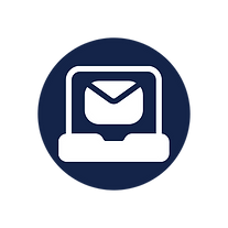 All Blue - Email Sign Up Icon.png