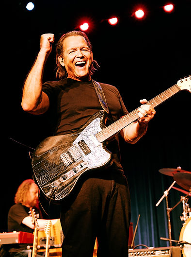 Tommy Castro and the Painkillers.jpg
