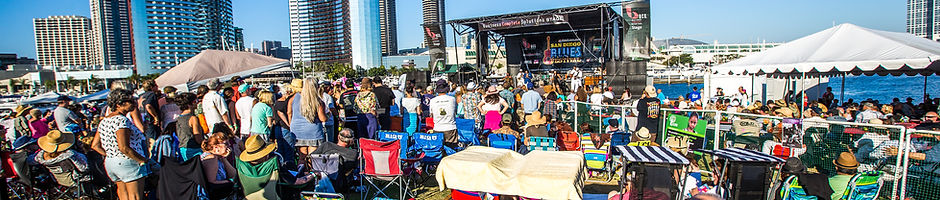 SD Blues Fest-2016-242.jpg