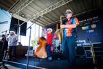 SD Blues Fest-103.jpg