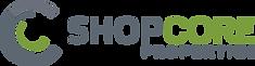 Corporate_ShopCoreProperties_Logo_Color.png