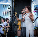 SD Blues Fest 2017-141.jpg