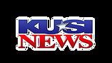 KUSI NEWS LOGO - AUGUST 2020.tif
