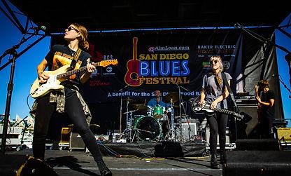 SD Blues Fest-222.jpg