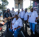 SD Blues Fest-2018-215.jpg