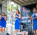 SD Blues Fest 2017-111.jpg