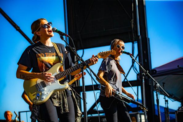 SD Blues Fest-229.jpg