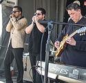 Aki, Patrick, Chris & Henry Gray-e.jpg