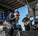 SD Blues Fest 2017-293.jpg