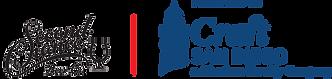 CSD & SC Logo.png