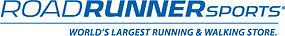 RRS-Logo-BLUE WEB USE.jpg
