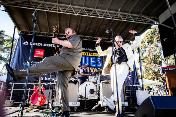 San Diego Blues Fest-316.jpg