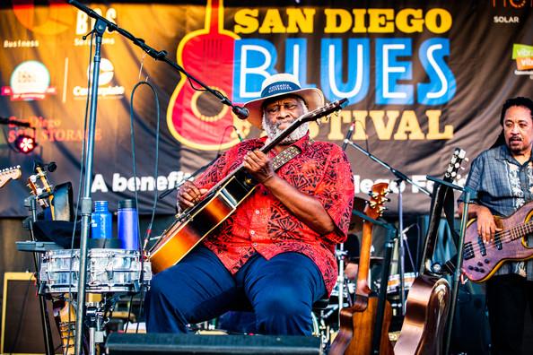 SD Blues Fest-279.jpg