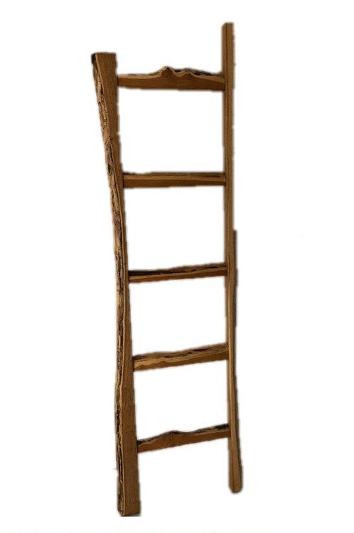 Sardinian Towel Rack/Ladder