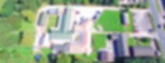 RSPCA_Southport1.jpg