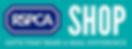 main_site_shop_button22.png