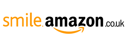 MAINLOGO_UK_AmazonSmile.png