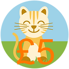 RSPCA-cat-monthly.png