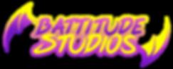 Font-sticker.png