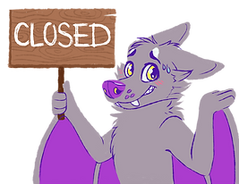 closed-1.png