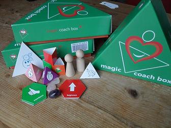 MagicCoachBox heel.JPG