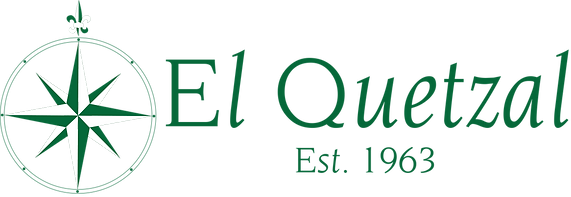 Greenlogowname1.png