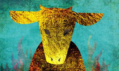 golden calf.jpg