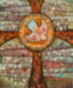 holy-spirit-prayer-by-st-augustine-jen-n