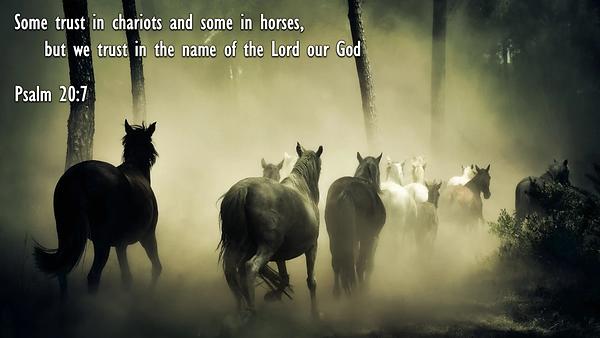 psalm-20-7.jpg.webp