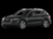 kisspng-car-2014-nissan-pathfinder-sv-sp